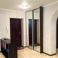 Краснодар — 3-комн. квартира, 80 м² – Офицерская, 36 (80 м²) — Фото 6