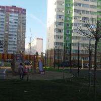 Краснодар — 1-комн. квартира, 40 м² – Черкасская, 60/1 (40 м²) — Фото 2