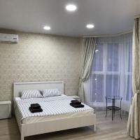 Краснодар — 1-комн. квартира, 41 м² – Красная, 176 (41 м²) — Фото 10