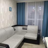 Краснодар — 1-комн. квартира, 41 м² – Красная, 176 (41 м²) — Фото 8