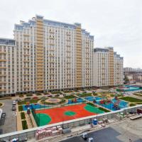 Краснодар — 1-комн. квартира, 41 м² – Красная, 176 (41 м²) — Фото 2