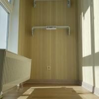 Краснодар — 1-комн. квартира, 41 м² – Красная, 176 (41 м²) — Фото 4