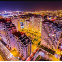 Краснодар — 1-комн. квартира, 41 м² – Красная, 176 (41 м²) — Фото 3