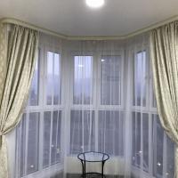 Краснодар — 1-комн. квартира, 41 м² – Красная, 176 (41 м²) — Фото 11