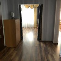 Краснодар — 1-комн. квартира, 63 м² – Комсомольская, 4 (63 м²) — Фото 5