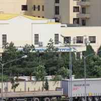 Краснодар — 1-комн. квартира, 40 м² – ул. Карякина, 29 (40 м²) — Фото 2