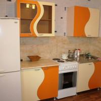 Краснодар — 1-комн. квартира, 40 м² – ул. Карякина, 22 (40 м²) — Фото 2