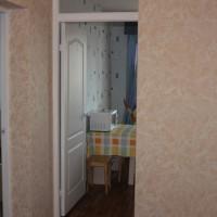Краснодар — 1-комн. квартира, 40 м² – ул. Карякина, 22 (40 м²) — Фото 5
