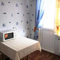 Краснодар — 1-комн. квартира, 40 м² – ул. Карякина, 22 (40 м²) — Фото 3