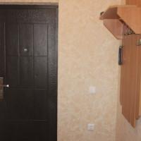 Краснодар — 1-комн. квартира, 40 м² – ул. Карякина, 22 (40 м²) — Фото 4