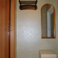 Ижевск — 1-комн. квартира, 37 м² – Е.М. Кунгурцева, 17 (37 м²) — Фото 7
