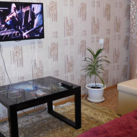 1-комнатная квартира, этаж 6/10, 37 м²