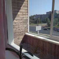 Ижевск — 2-комн. квартира, 32 м² – 9 января, 177 (32 м²) — Фото 8
