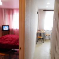 Ижевск — 2-комн. квартира, 32 м² – 9 января, 177 (32 м²) — Фото 4