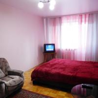 2-комнатная квартира, этаж 4/5, 32 м²