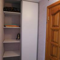 Ижевск — 2-комн. квартира, 32 м² – 9 января, 177 (32 м²) — Фото 2