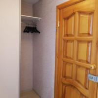 Ижевск — 2-комн. квартира, 32 м² – 9 января, 177 (32 м²) — Фото 3