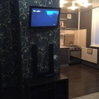 Ижевск — 1-комн. квартира, 30 м² – Молодёжная, 36 (30 м²) — Фото 4