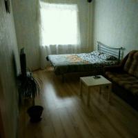 Ижевск — 1-комн. квартира, 35 м² – Парковая, 7 (35 м²) — Фото 3