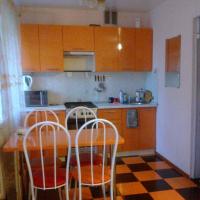 3-комнатная квартира, этаж 1/5, 44 м²