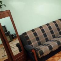 Ижевск — 1-комн. квартира, 30 м² – Тимирязева, 23 (30 м²) — Фото 7