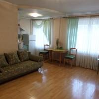Ижевск — 2-комн. квартира, 50 м² – Лихвинцева, 46 (50 м²) — Фото 15