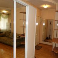 Ижевск — 2-комн. квартира, 50 м² – Лихвинцева, 46 (50 м²) — Фото 10
