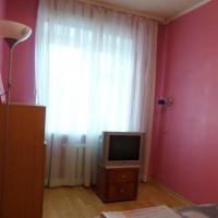 Ижевск — 2-комн. квартира, 50 м² – Лихвинцева, 46 (50 м²) — Фото 9