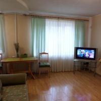 Ижевск — 2-комн. квартира, 50 м² – Лихвинцева, 46 (50 м²) — Фото 6