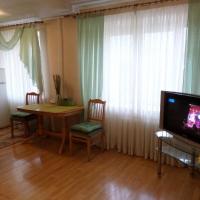 Ижевск — 2-комн. квартира, 50 м² – Лихвинцева, 46 (50 м²) — Фото 13