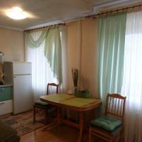 Ижевск — 2-комн. квартира, 50 м² – Лихвинцева, 46 (50 м²) — Фото 14