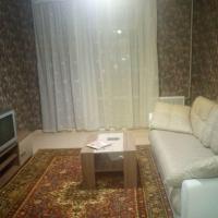 Ижевск — 2-комн. квартира, 59 м² – Пушкинская, 182 (59 м²) — Фото 9
