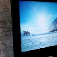 Ижевск — 1-комн. квартира, 35 м² – Пушкинская, 233 (35 м²) — Фото 12