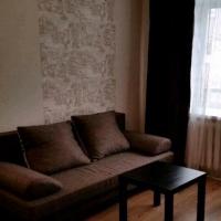 Ижевск — 1-комн. квартира, 35 м² – Пушкинская, 233 (35 м²) — Фото 13