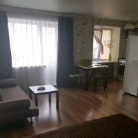 Ижевск — 1-комн. квартира, 35 м² – Пушкинская, 233 (35 м²) — Фото 7