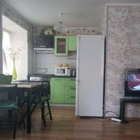 Ижевск — 1-комн. квартира, 35 м² – Пушкинская, 233 (35 м²) — Фото 6