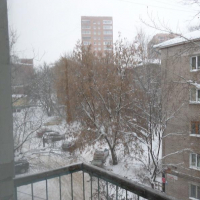 Ижевск — 1-комн. квартира, 35 м² – Пушкинская, 233 (35 м²) — Фото 2