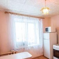 Ижевск — 1-комн. квартира, 36 м² – К.Либкнехта, 9 (36 м²) — Фото 5