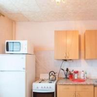 Ижевск — 1-комн. квартира, 36 м² – К.Либкнехта, 9 (36 м²) — Фото 4