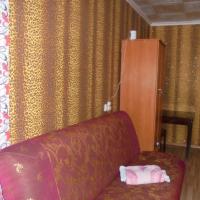 Ижевск — 3-комн. квартира, 63 м² – 30 лет Победы, 32А (63 м²) — Фото 2