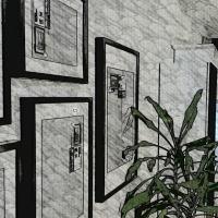 Ижевск — 1-комн. квартира, 29 м² – Переулок Северный, 50 (29 м²) — Фото 4