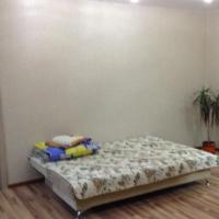 Ижевск — 2-комн. квартира, 45 м² – Пушкинская, 181 (45 м²) — Фото 6