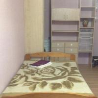 Ижевск — 2-комн. квартира, 45 м² – Пушкинская, 181 (45 м²) — Фото 5