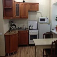 Ижевск — 2-комн. квартира, 45 м² – Пушкинская, 181 (45 м²) — Фото 4
