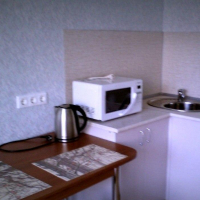 Ижевск — 1-комн. квартира, 21 м² – Садовая, 36 (21 м²) — Фото 3