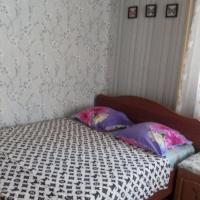 Ижевск — 1-комн. квартира, 32 м² – Пушкинская 232. Школьная, 5 (32 м²) — Фото 9