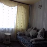 Ижевск — 1-комн. квартира, 32 м² – Пушкинская 232. Школьная, 5 (32 м²) — Фото 8