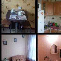 Ижевск — 1-комн. квартира, 32 м² – Пушкинская 232. Школьная, 5 (32 м²) — Фото 2