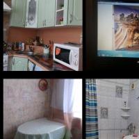 Ижевск — 1-комн. квартира, 32 м² – Пушкинская 232. Школьная, 5 (32 м²) — Фото 7