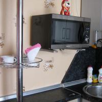 Ижевск — 3-комн. квартира, 50 м² – Красноармейская, 138 (50 м²) — Фото 5